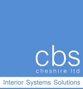 CBS (Cheshire) Ltd
